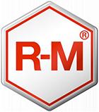 R-M-Logo klein