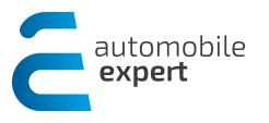 Automobile Expert